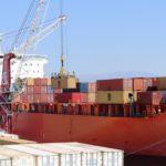 APD: Janar-qershor në Terminal, 5,308 konteinerë më shumë se sa 6-mujori 2018
