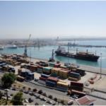 Janar-maj 2013: 73 mijë ton mallra më shumë se viti i kaluar 18 qershor 2013