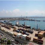 2016: Përpunohen afro 3.5 milion ton mallra, eksportet mbi 1.2 milion ton