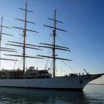 """APD/ Sezoni turistik 2020 në Durrës """"prenotohen"""" 20 kroçiera  18.02.2020"""