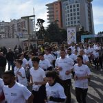 """Open port in support of  the """"One Step for Durres"""" initiative"""