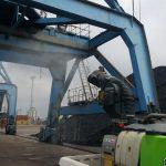 APD/ Vijon procesi i dezinfektimit të hapësirave portuale  (17 mars 2020)