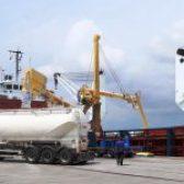 Porti i Durrësit në funksion të transportit të mallrave nga/drejt Kosovës 28 Maj 2020