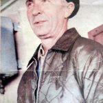 Profil/  Tod Muka, kapidani që i ndërprenë lundrimin (1924 – 2012) 25 qershor 2020