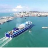 Important Notice: International passenger maritime transport in Albania will restart on June 22, the Albanian Ministry of Infrastructure and Energy (MIE)
