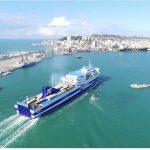 Njoftim II/ Mbi rikthimin e transportit detar të pasagjerëve, SQAROJMË se: