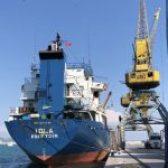 Roli i flamurit në komunikimin detar/ 08 korrik 2020