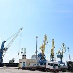 APD/Janar-qershor 2020, 98 mijë tonë mallra tranzit nga/drejt Kosovës/ 30 korrik 2020