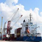 Janar- qershor 2020, Porti i Durrësit ka realizuar shkëmbime tregtare me 67 porte në botë/ 28 korrik 2020