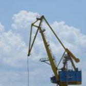 Terminali Perëndimor në 6 muaj: Përpunohen 45 mijë t mallra më shumë se sa vjet     2 korrik 2020