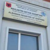 50 vite nga krijimi i Regjistrit Detar shqiptar