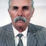 In Memoriam/ Zija Biduli, kapiteni i dragës thelluese. Një jetë në detari (1935 - 2012)/ 27 gusht 2020