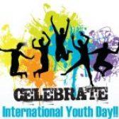 Dita Ndërkombëtare e Rinisë/ 12 gusht 2020
