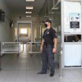 Porta nr. 3 ose e njohur si hyrja e këmbësorëve që të çon për në Terminalin e Trageteve është çdo ditë në shërbim të përdoruesve të Portit nga ora 07:00 deri në orën 22:00/ 11 gusht 2020