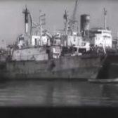 Restropektivë, Porti i Durrësit në lenten e kinematografisë shqiptare/ 04 gusht 2020