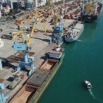 APD/ Në 7 muaj përpunohen 796 mjete lundruese në Terminalet e portit/ 31 gusht 2020