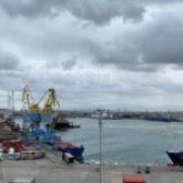 Deti i trazuar vonon nisjen e dy trageteve të linjës Durrës – Bari/ 26 shtator 2020