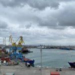 Deti i trazuar vonon nisjen e dy trageteve të linjës Durrës - Bari/ 26 shtator 2020