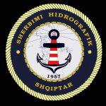 63 vite nga krijimi i Shërbimit Hidrografik të Forcave Detare të Republikës së Shqipërisë/ 25 shtator 2020