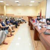 Konferencë rajonale në Portin e Durrësit: Jetësimi i ndërlidhjes infrastrukturore në portet e Adriatikut jugor/ 24 shtator 2020