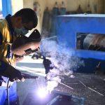 APD/ Nga veprimtaria ditore e punonjësve të mirëmbajtjes teknike dhe operative/ 21 tetor 2020