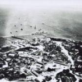 """76 vite nga Çlirimi i Durrësit/ Pak histori nga operacioni """"Shëtitje në Port"""" deri në çlirimin e qytetit/ 14 nëntor 2020"""