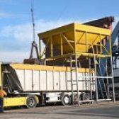 APD/ Javë intensive përpunuese në Portin e Durrësit, 10 anije tregtare në proces dhe 7 në pritje/ 13 janar 2021