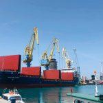 Porti i Durrësit, shkëmbime tregtare me 100 porte në 5 kontinente të botës/ 19 shkurt 2021