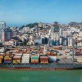 STATISTIKA/ Si ka evoluar  përpunimi i  konteinerëve  në 10 vite në Portin e Durrësit/ 23 shkurt 2021