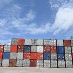 Rriten me 13% eksportet nga Porti i  Durrësit/ 16 mars 2021