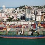 Janar- Prill 2021: 52% mallra për eksport më shumë se në 2020/ 31 maj 2021