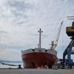 Përpunohen 5 anije në fundjavë, vijon ngarkim- shkarkimi i 4 anijeve të tjera sot në port. 07 qershor 2021