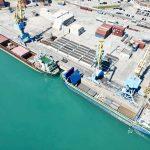 Porti sot/ 9 anije në proces përpunimi, 6 në radën portuale dhe 6 në pritje/ 23 korrik 2021