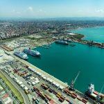 Njoftim për udhëtarët e linjës Durrës-Bari/ 25 gusht 2021