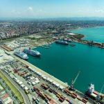 NJOFTIM për udhëtarët e linjës Durrës-Bari dhe Durrës-Ankona të datës 25 Gusht 2021/ 25 gusht 2021