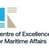 """CEMA invites applicants for """"Maritime English"""" language lecturer position/                                                                                                                        10 August 2021"""