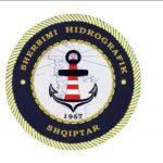 Shërbimi Hidrografik Shqiptar, 64 vjet në ndihmë të lundërtarëve/ 25 shtator 2021