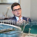 Intervistë me Drejtorin e Përgjithshëm Ekzekutiv të APD-së, Pirro Vengu / 21 shtator 2021