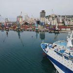 Statistika- Porti i Durrësit/ Mbi 336 mijë udhëtarë kanë shfrytëzur gjatë dy muajve të fundit transportin detar / 10 shtator 2021