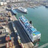 STATISTIKA/ Mbi 60 mijë udhëtarë kanë shfrytëzuar transportin detar gjatë muajit shtator të këtij viti, ose mbi 35 mijë më shumë se një vit më parë/ 06 tetor 2021